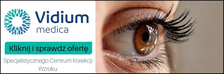 www.vidiummedica.pl