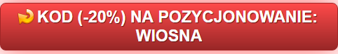 https://1stplace.pl/pozycjonowanie-krakow/